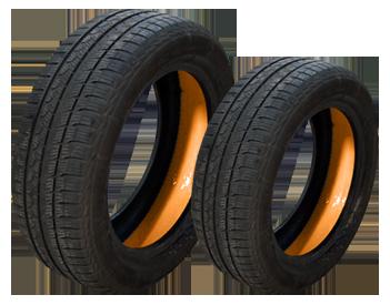 truck_tyre_jtn