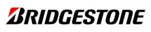 bridgestone_logo_partner