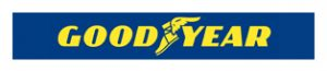 goodyear_logo_partner