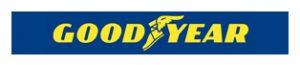goodyear_logo_partner